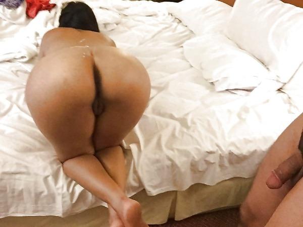 big booty sexy aunty gallery - 4