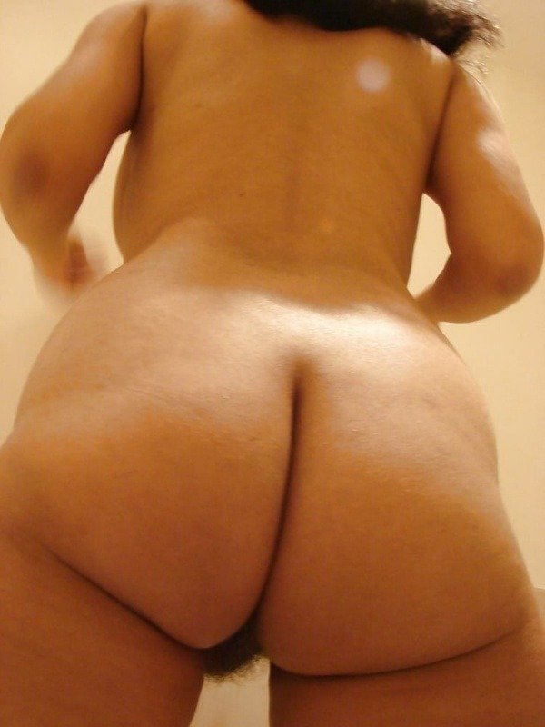 big booty sexy aunty gallery - 40