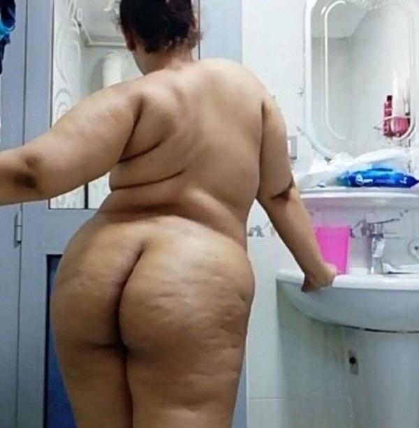 big booty sexy aunty gallery - 41