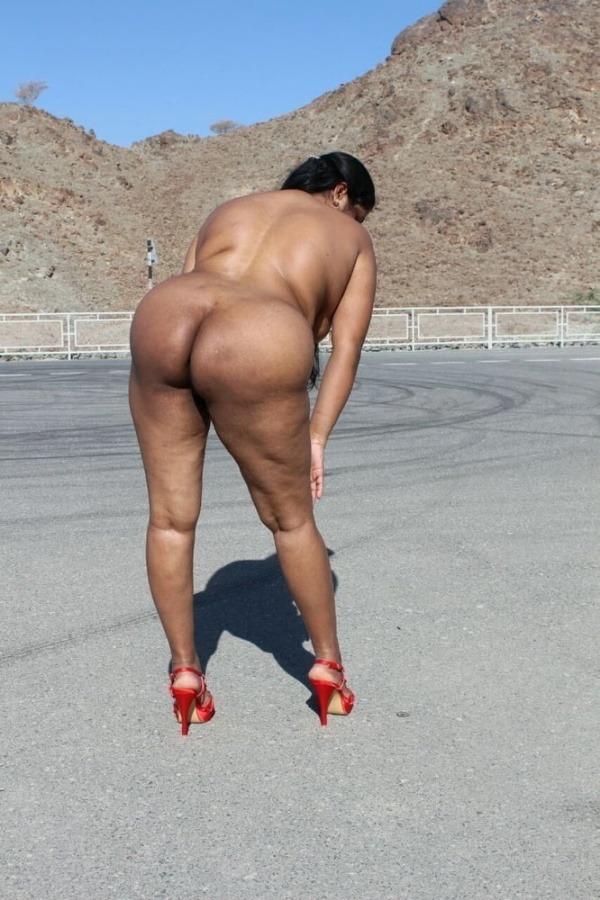 big booty sexy aunty gallery - 42