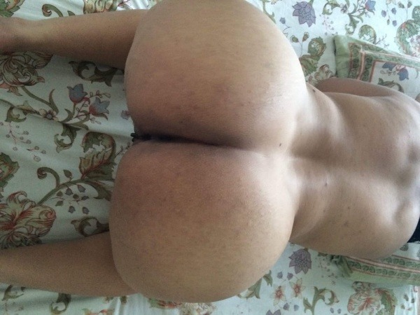 big booty sexy aunty gallery - 43