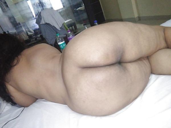 big booty sexy aunty gallery - 44