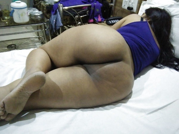 big booty sexy aunty gallery - 45