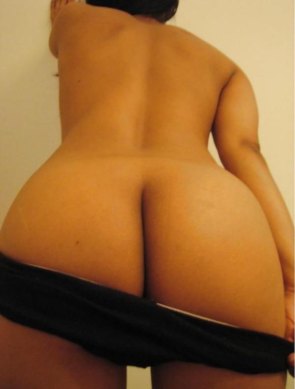 big booty sexy aunty gallery - 48