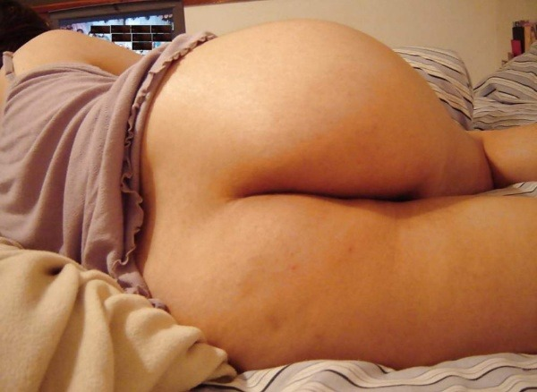 big booty sexy aunty gallery - 49