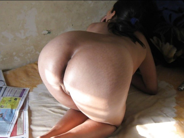 big booty sexy aunty gallery - 50