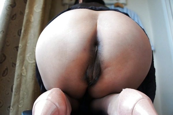 big booty sexy aunty gallery - 6