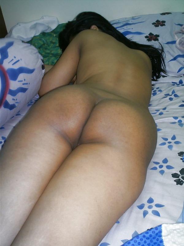big booty sexy aunty gallery - 8