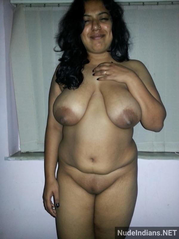 big juicy tits hd pics - 15