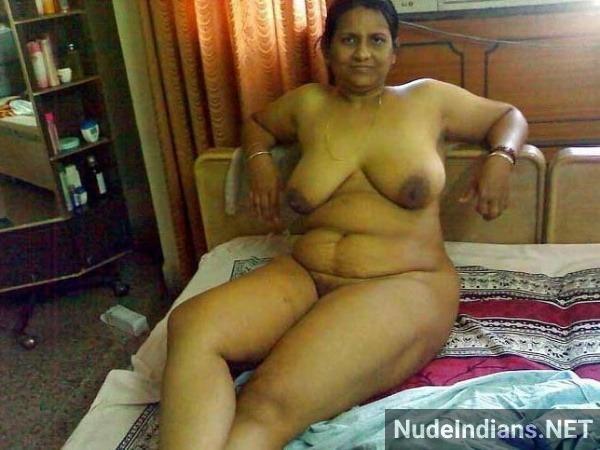 big juicy tits hd pics - 17