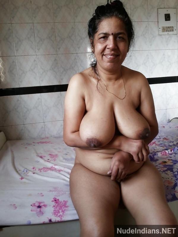 big juicy tits hd pics - 2