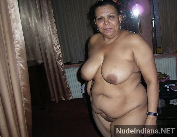 big juicy tits hd pics - 23