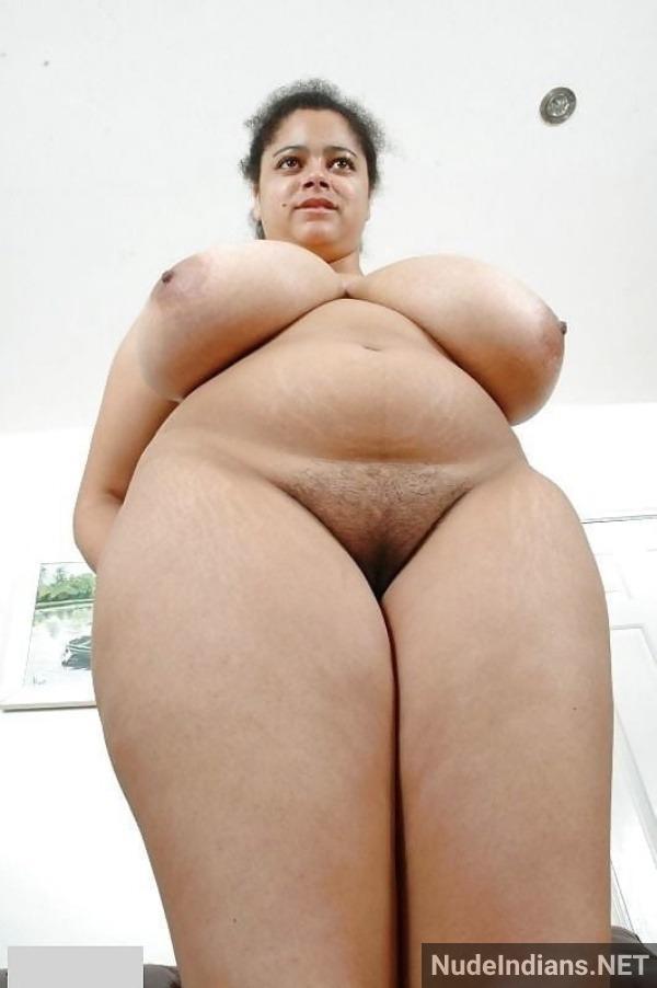 big juicy tits hd pics - 34