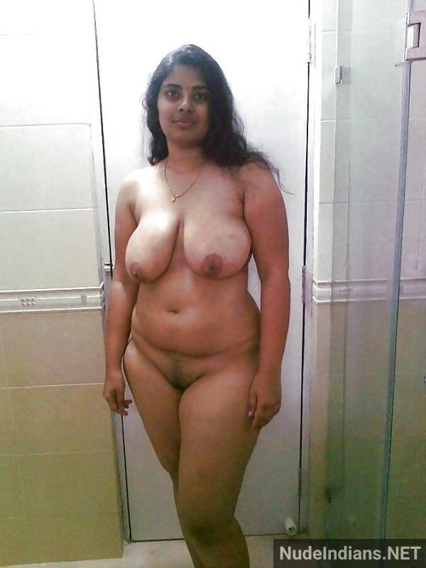big juicy tits hd pics - 48