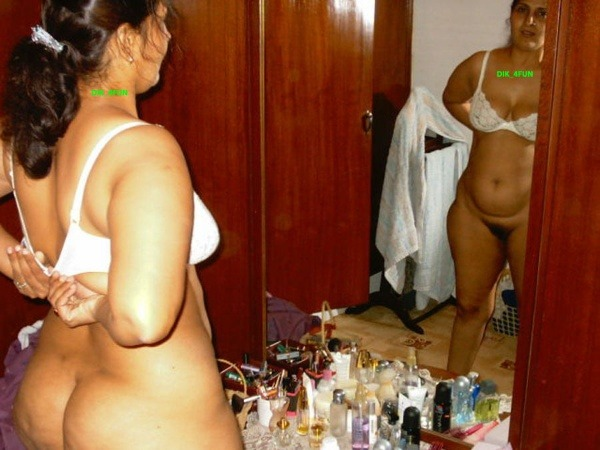 bindaas desi sexy aunties pics - 14