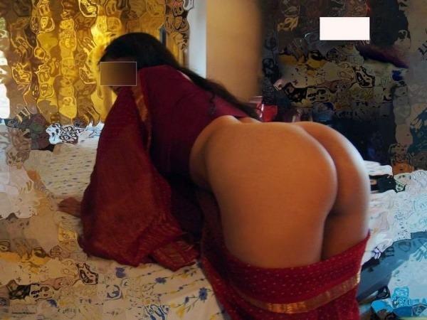 bindaas desi sexy aunties pics - 20