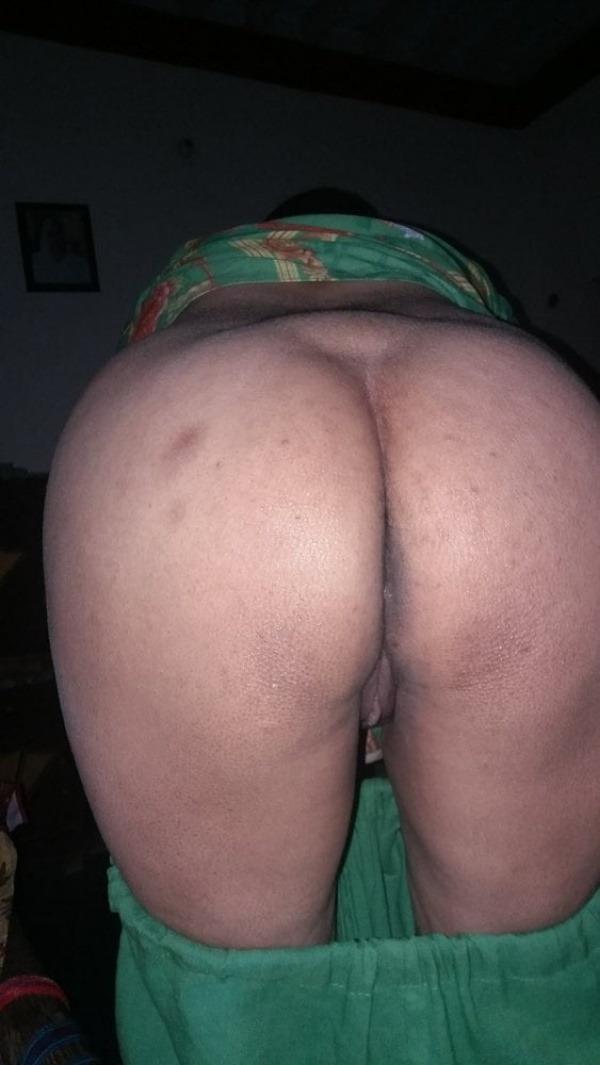 bindaas desi sexy aunties pics - 22