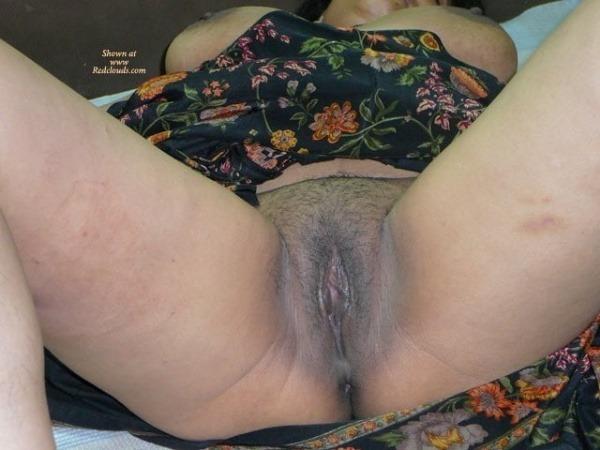 bindaas desi sexy aunties pics - 26