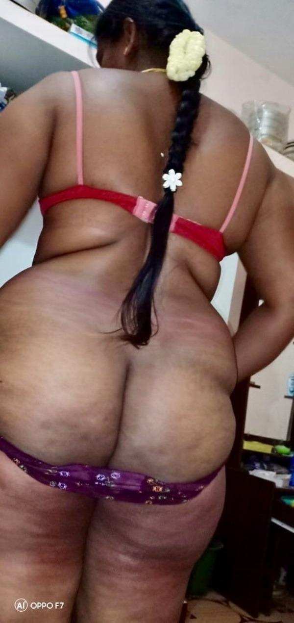 bindaas desi sexy aunties pics - 28
