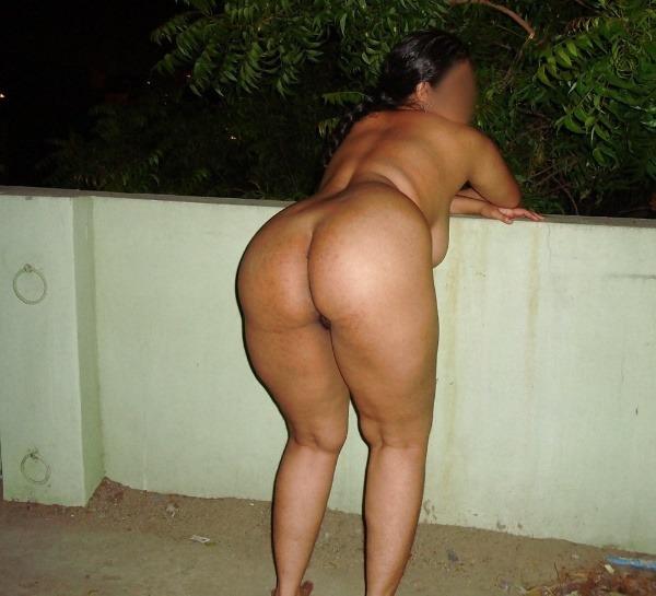 bindaas desi sexy aunties pics - 32