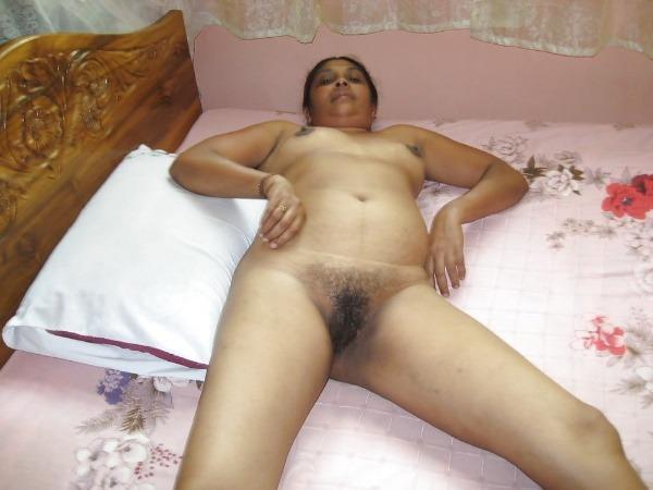 bindaas desi sexy aunties pics - 36