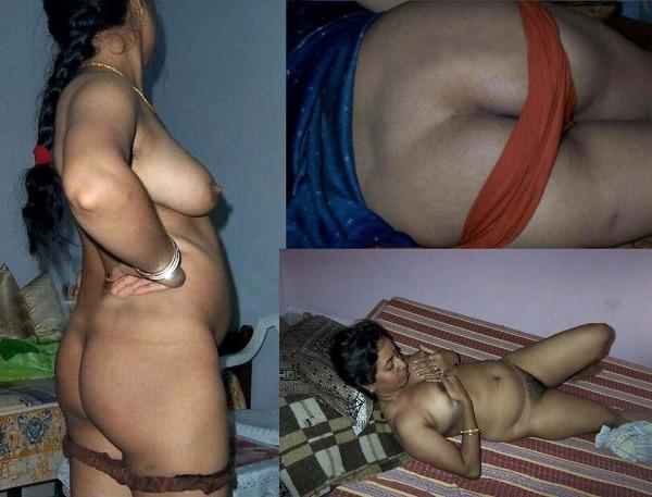 bindaas desi sexy aunties pics - 41