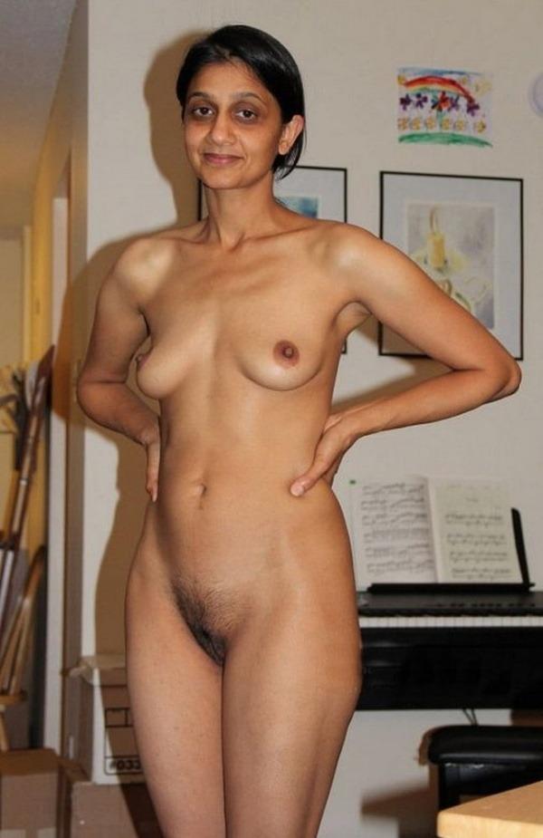 bindaas desi sexy aunties pics - 43