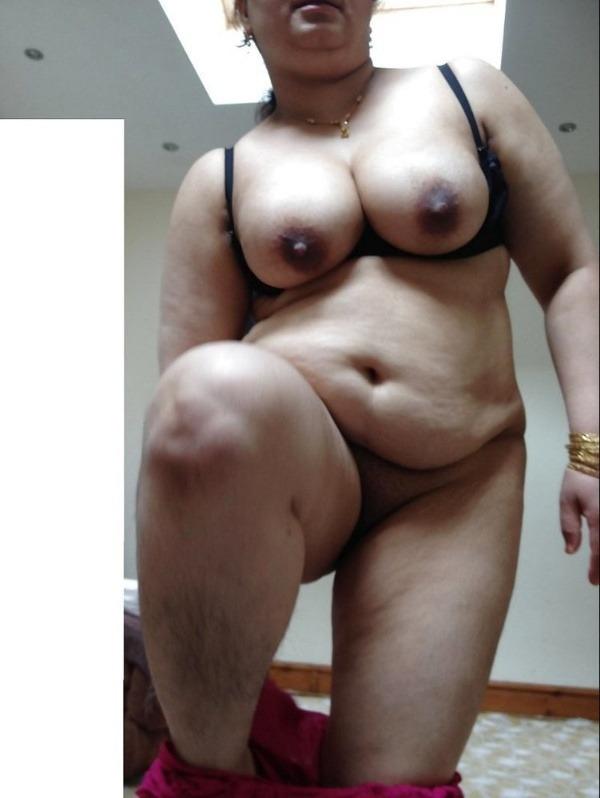 bindaas desi sexy aunties pics - 44