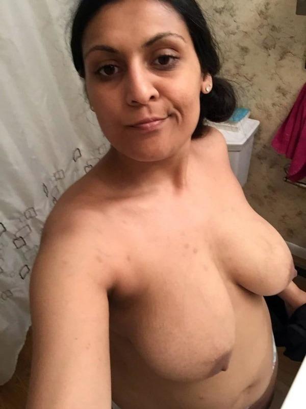 bindaas desi sexy aunties pics - 46