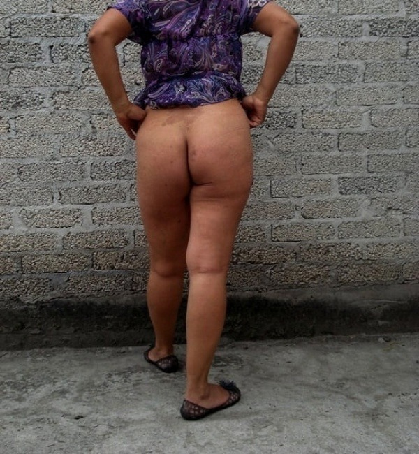 bindaas desi sexy aunties pics - 49