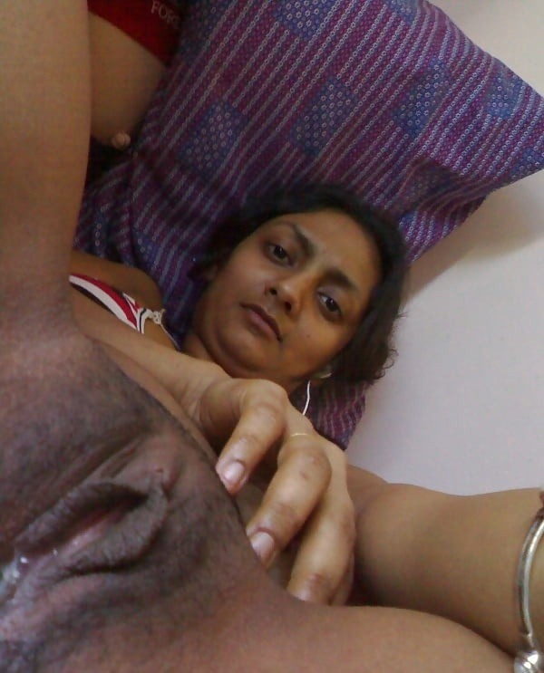 captivating desi sexy pussy gallery - 26