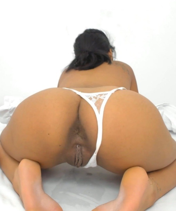 captivating desi sexy pussy gallery - 4
