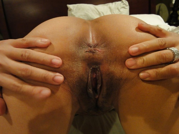 captivating desi sexy pussy gallery - 45