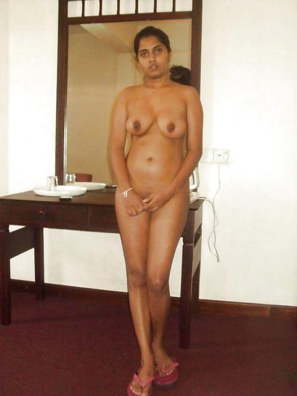 chudasi desi bhabhi pics - 10