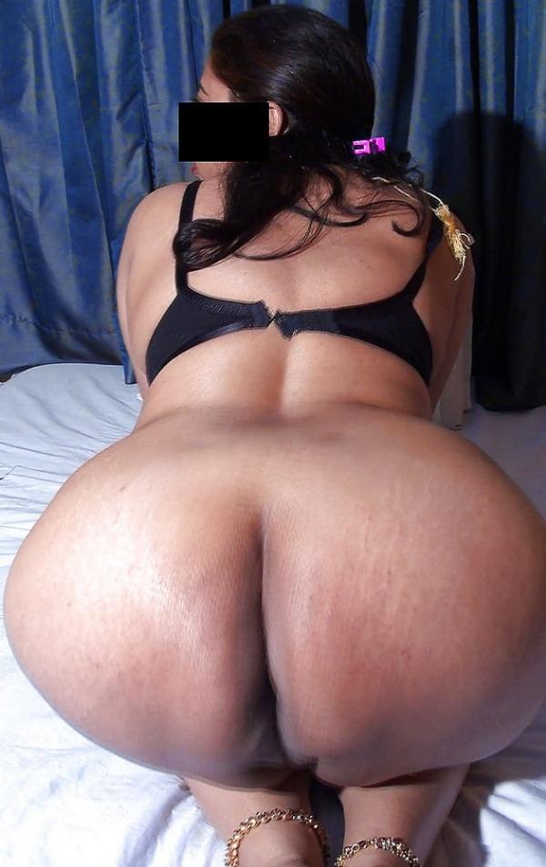 curvy hot nude aunty pics - 12