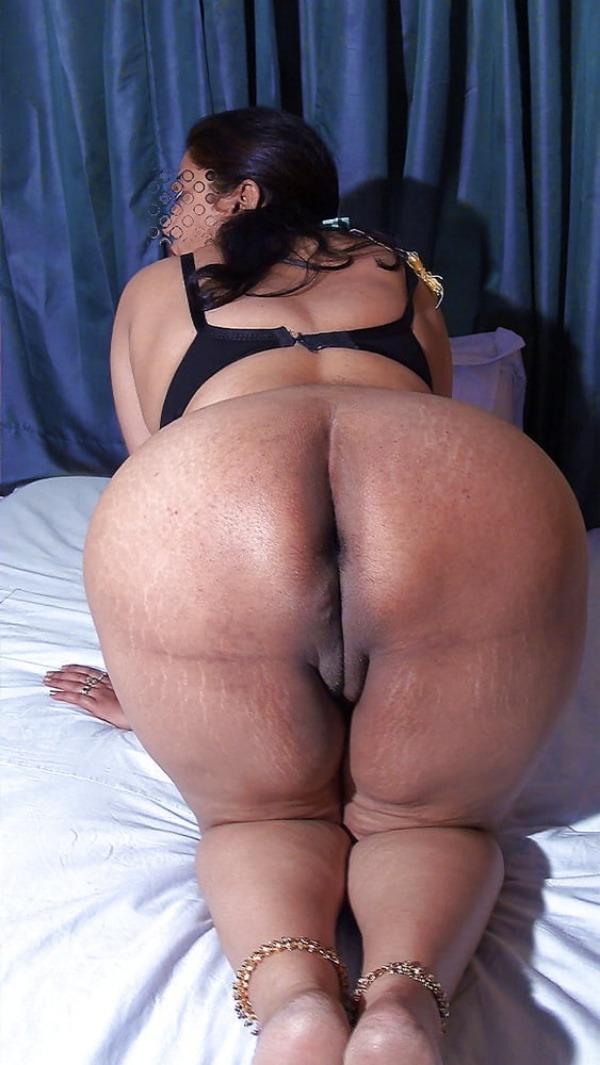 curvy hot nude aunty pics - 13