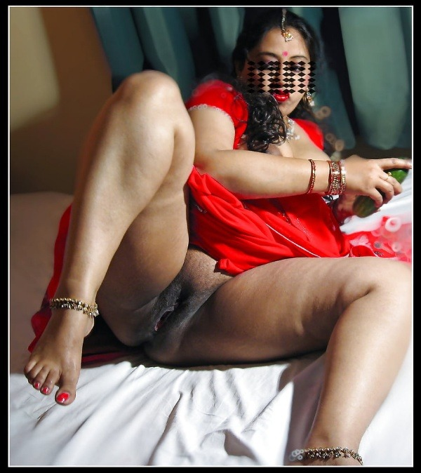 curvy hot nude aunty pics - 16