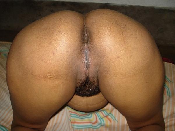 curvy hot nude aunty pics - 31