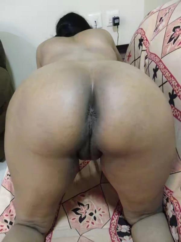 curvy hot nude aunty pics - 46