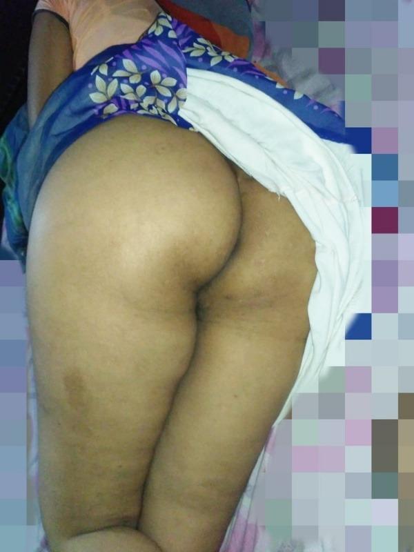 curvy hot nude aunty pics - 47