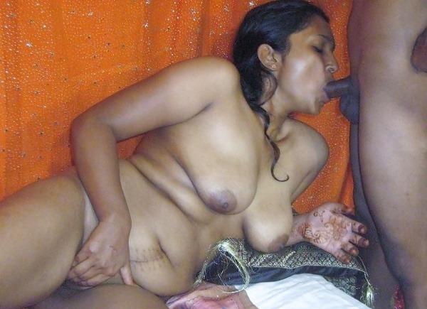 desi babes sucking cock pics - 31