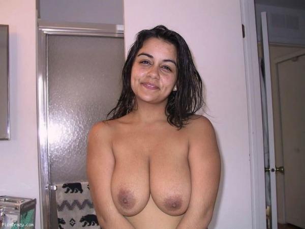 desi big natural boobs pics - 14