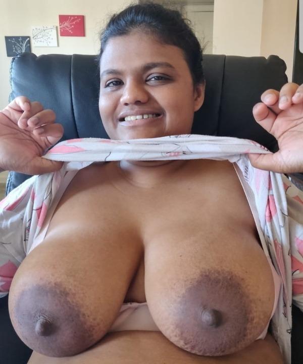 desi big natural boobs pics - 16