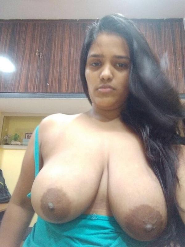desi big natural boobs pics - 26