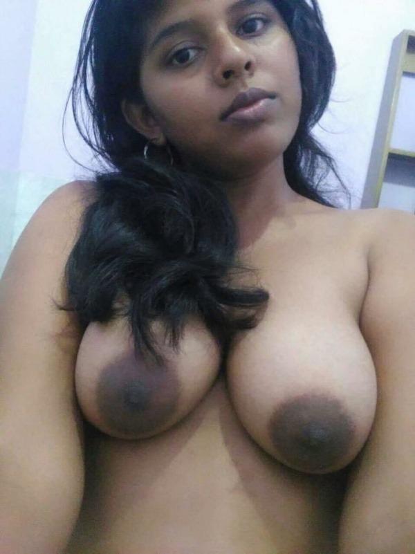 desi big natural boobs pics - 30
