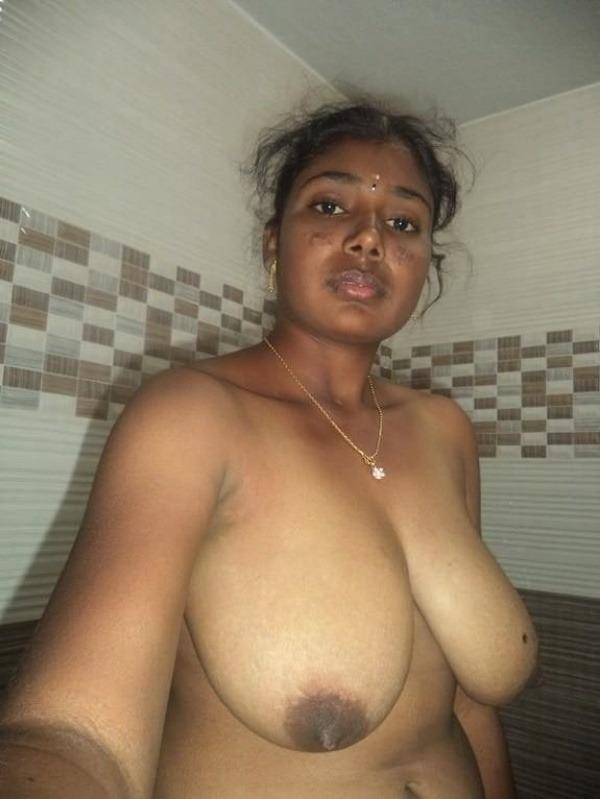 desi big natural boobs pics - 34