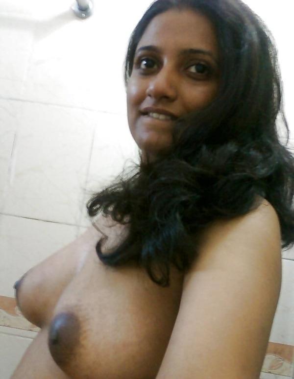 desi big natural boobs pics - 38