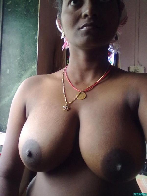 desi big natural boobs pics - 45