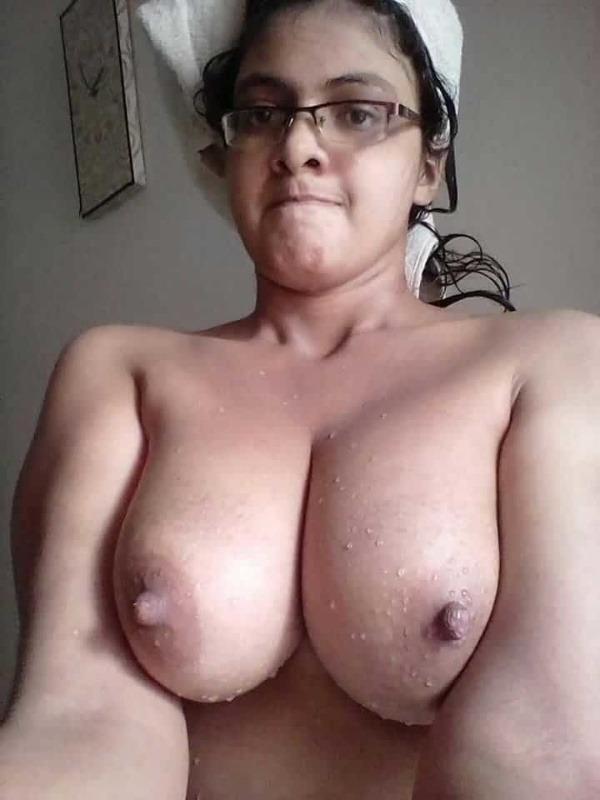 desi big natural boobs pics - 47
