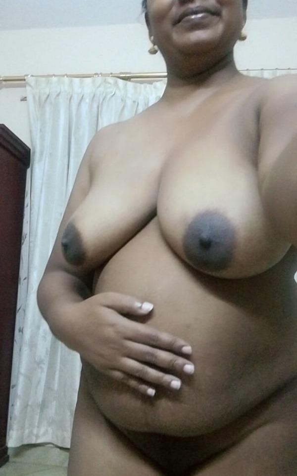 desi big natural boobs pics - 48